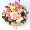 freeshipping-flowerarr-2980-pink3