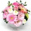 freeshipping-flowerarr-2980-pink7